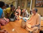 Niranjana Swami 41.jpg
