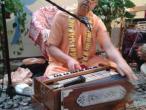 Niranjana Swami 43.jpg