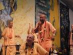 Niranjana Swami 47.jpg