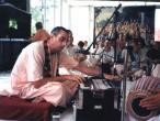 Niranjana Swami Odessa.jpg