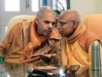 Param Gati Swami 10.jpg