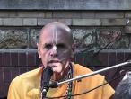 Param Gati Swami 12.jpg