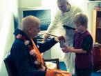 Prahladananda Swami 05.jpg