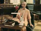 Prahladananda Swami 11.jpg
