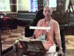 Prahladananda Swami 13.jpg