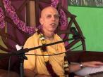 Prahladananda Swami 15.jpg