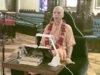 Prahladananda Swami 19.jpg