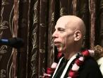 Prahladananda Swami 20.jpg