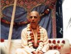 Prahladananda Swami 21.jpg