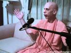 Prahladananda Swami 25.jpg