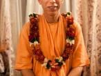 Prahladananda Swami 28.jpg