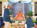 Prahladananda Swami.jpg