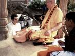 Romapada Swami 02.jpg