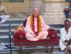 Romapada Swami 029.jpg