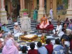 Romapada Swami 030.jpg