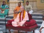 Romapada Swami 031.jpg