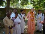 Romapada Swami 05.jpg