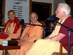 Rtadhvaja Swami 01.jpg