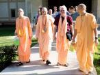 Rtadhvaja Swami 03.jpg