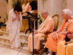 Rtadhvaja Swami 10.jpg