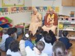 Rtadhvaja Swami 16.jpg