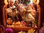Sivarama Sw. deities Radha Damodara 10 .jpg