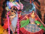 Sivarama Sw. deities Radha Damodara 5 .jpg