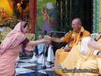Sivarama Swami 05.jpg