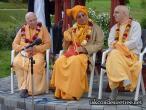 Sivarama Swami 07.jpg