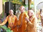 Sivarama Swami 09.jpg