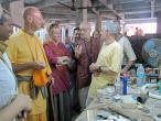 Sivarama Swami 17.jpg