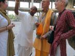 Sivarama Swami 18.jpg