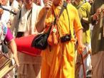 Sivarama Swami 19.jpg