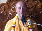 Sivarama Swami 22.jpg