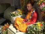 Sivarama Swami 28.jpg