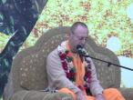 Sivarama Swami 30.jpg