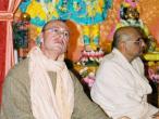 Sivarama Swami q 014.jpg