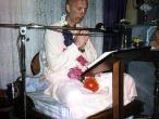 Smita Krishna 113.JPG
