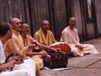 Smita Krishna d0.jpg