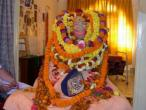 1 Sridhar Swami from room to temple 011.JPG