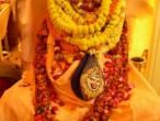 1 Sridhar Swami from room to temple 016.JPG