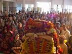 4 Sridhar Swami temple program  017.JPG