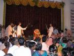 4 Sridhar Swami temple program  019.JPG