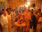 4 Sridhar Swami temple program  020.JPG