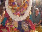 4 Sridhar Swami temple program  021.JPG
