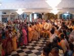 4 Sridhar Swami temple program  023.JPG