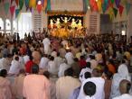 4 Sridhar Swami temple program  024.JPG