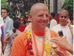 Sridhar Swami 047.jpg