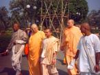 Sridhar Swami 049.JPG