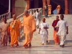 Sridhar Swami 051.JPG